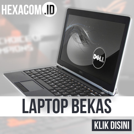 Toko Komputer Laptop Online Harga Murah Di Surabaya